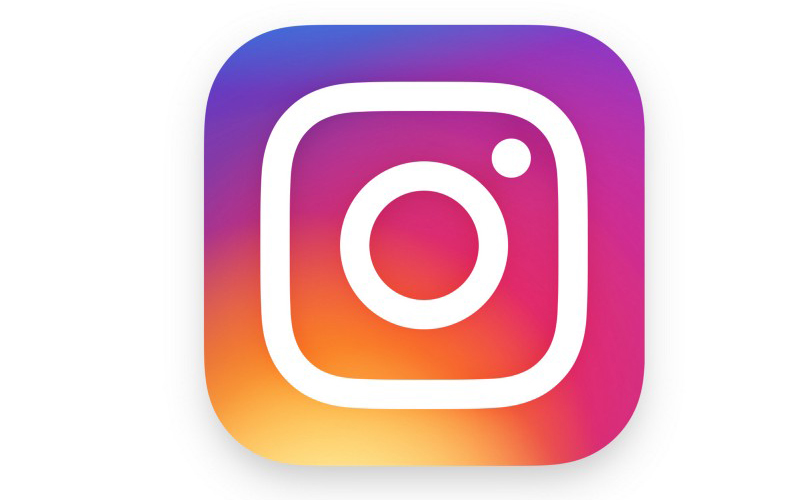 Instagram updated now allows you to save posts in private