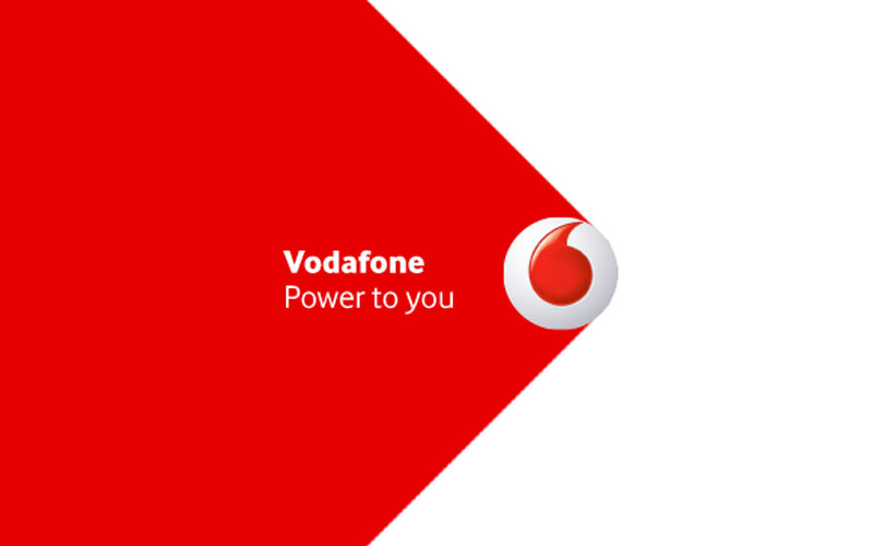 vodafone-launches-flex-plans-for-prepaid-users