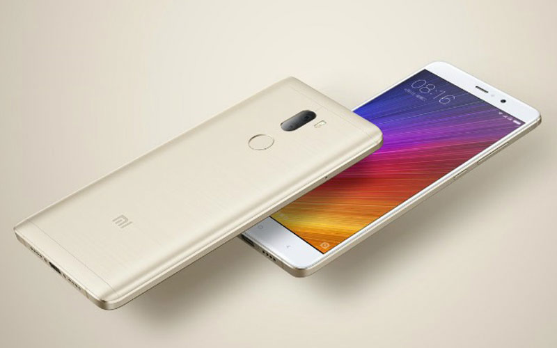 xiaomi-mi-5s-plus-launched-with-5-7-inch-hd-display-screen-and-dual-rear-cameras