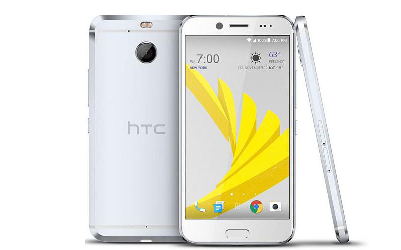 htc-bolt-announced-with-5-5-inch-quad-hd-display