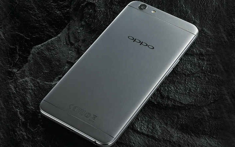 oppo-launched-upgraded-version-of-f1s-with-16-mp-selfie-camera-and-64-gb-internal-storage