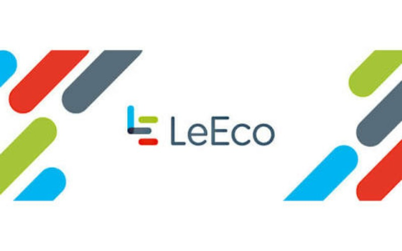 Le-Eco's New Smartphone With Quad Camera Setup Spotted on