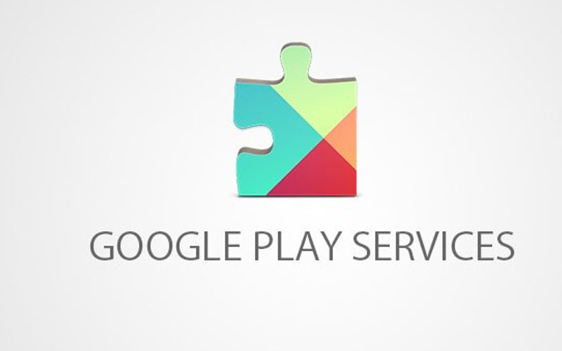 how to download google play services on blackberry