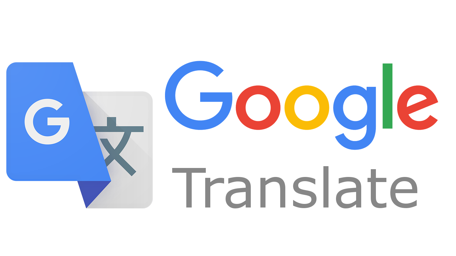 how to change google search from french to english