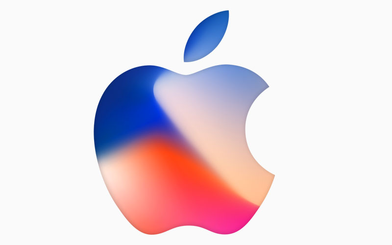 Where to watch Apple's event live