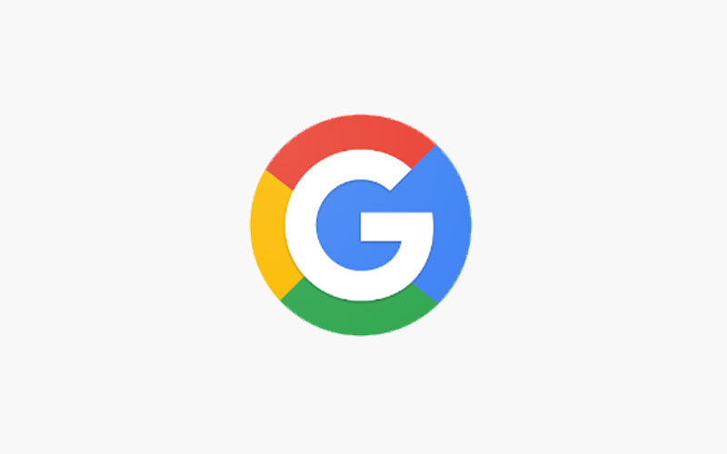 Google announces Google Go search app for entry-level devices