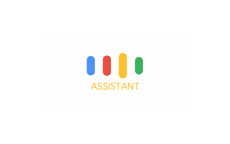 Google Assistant Integrating Into Android Messages