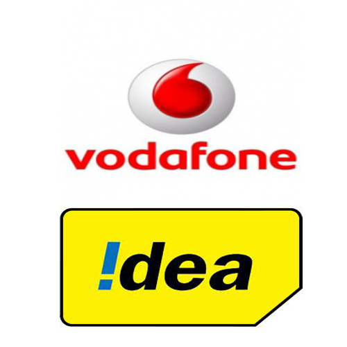That Means You Can Stay Connected With Internet Even Dont Have Balance One Day Of Validity Idea Has Named The Service As 3g Loan And It
