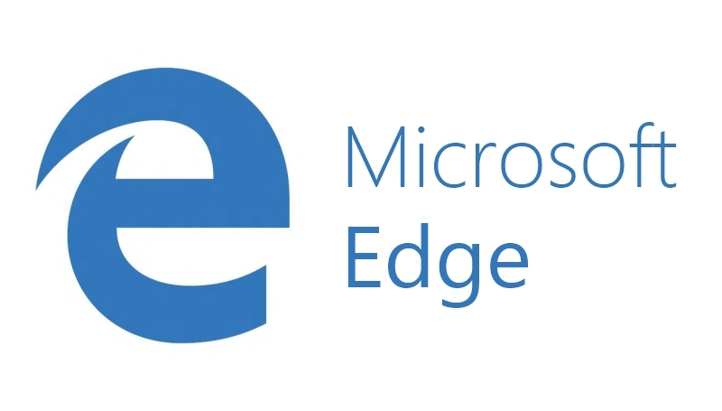 Microsoft Chromium Edge Browser Surfaced Online