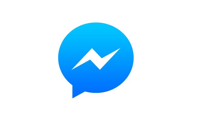 Facebook Messenger Restrict Forwarding Messages