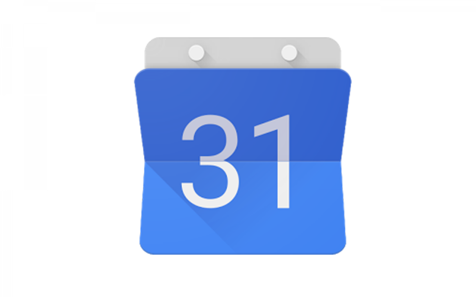 Google Calendar Now Allows To Write Message When There Is Change In Meeting