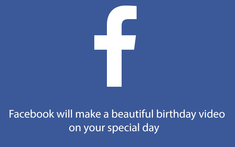 Facebook-will-make-a-beautiful-birthday-video-on-your-special-day