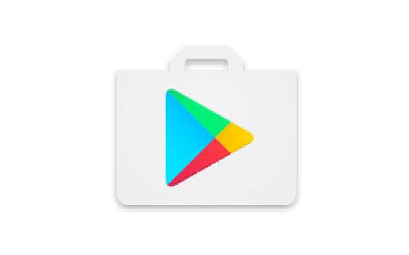 Google-Play-Store-will-add-8-new-categories