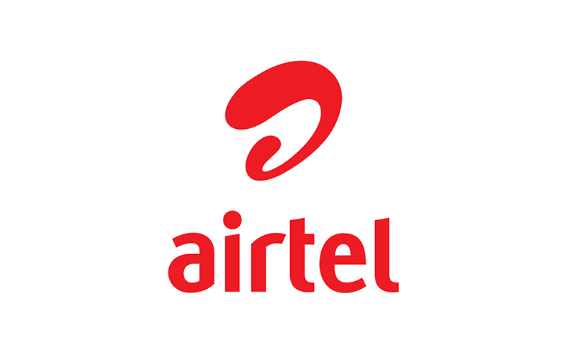 Airtel-launches-India-with-Airtel-Suite