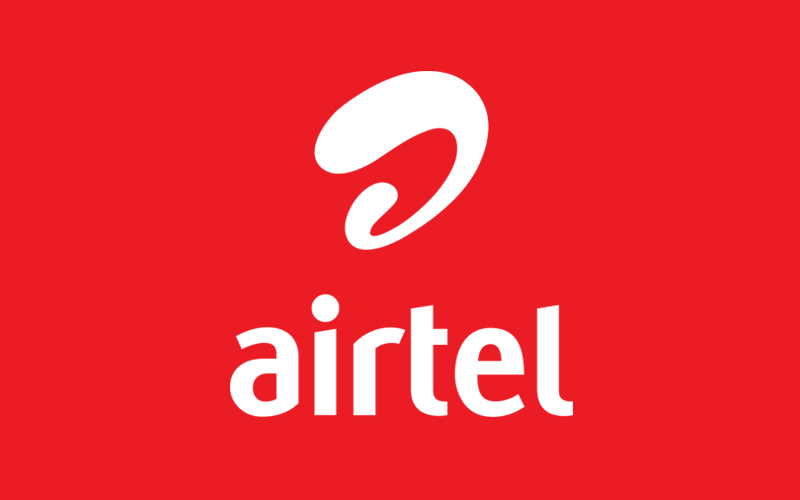 Airtel Offers Free Hello Tunes Under Airtel Thanks Program