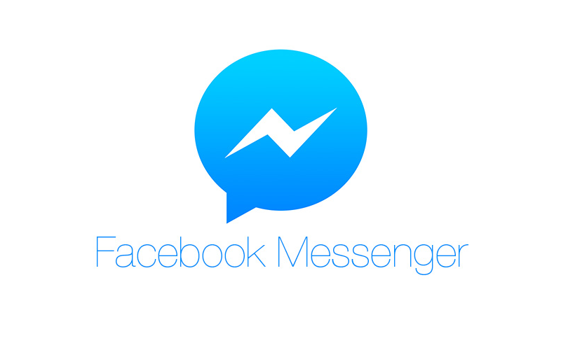 Facebook Messenger Updated Improves Speed And Reduced Size