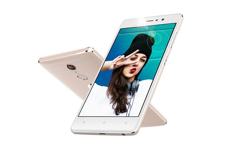 Gionee-S6s-8-MP-front-facing-camera-launched