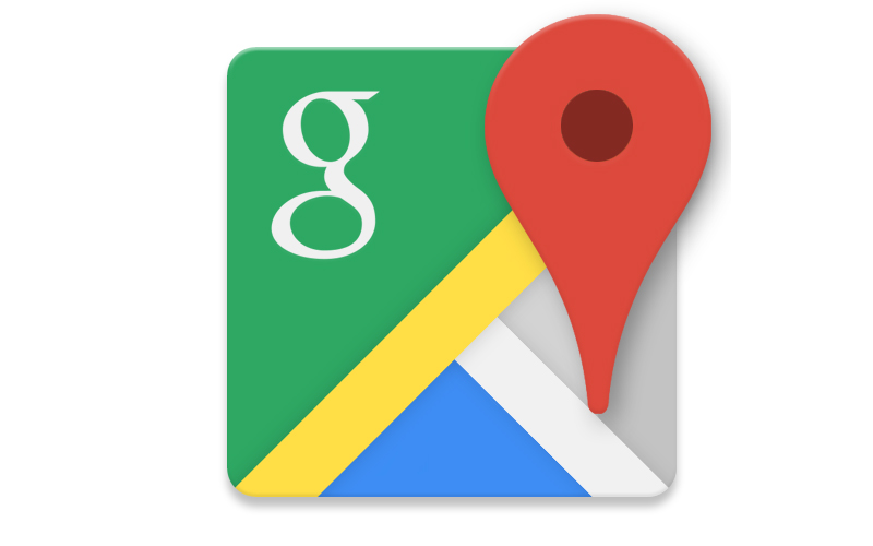 Google Maps Gets Local Bus Schedule, Live Train Status And More In India