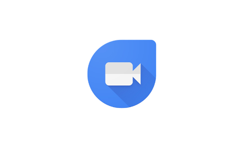 Google Duo Group Calling Feature Started To Roll Out