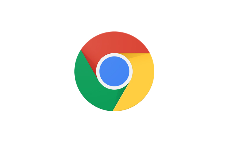 Google Rolls Out New Version Of Chrome For Android