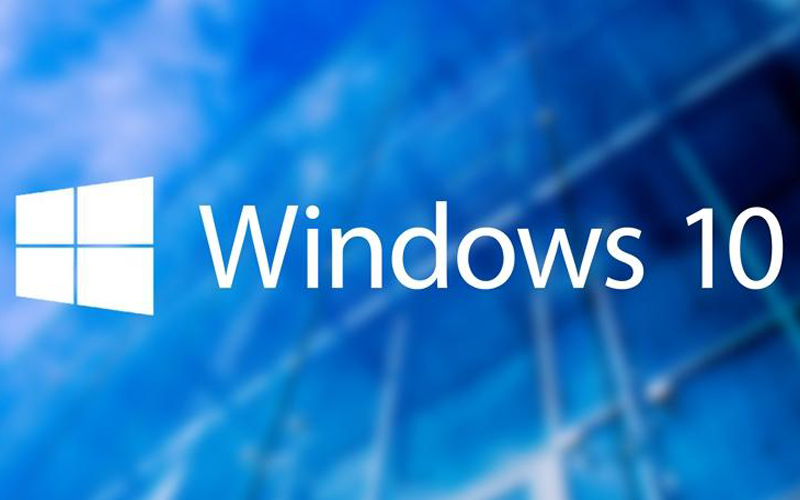 link windows 10 licence to microsoft account