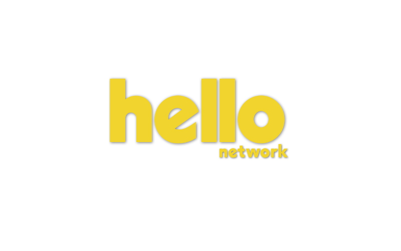 Orkut-is-coming-back-with-new-name-Hello-Network