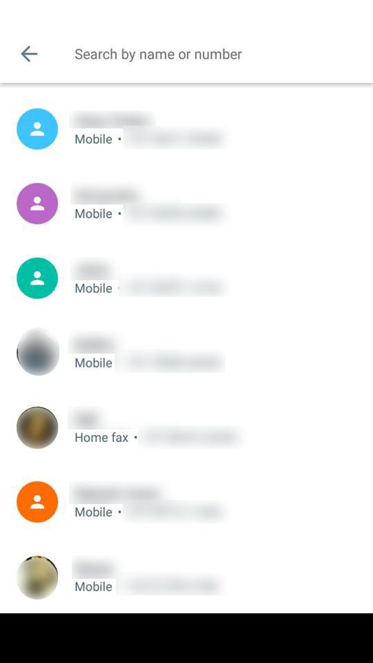 Review-of-Google-Duo-video-calling-app-2