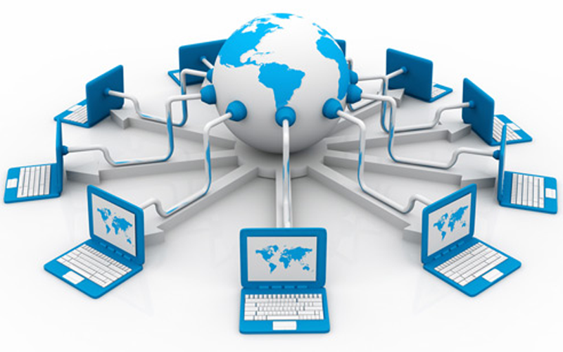 Here is Best Web Hosting Provider