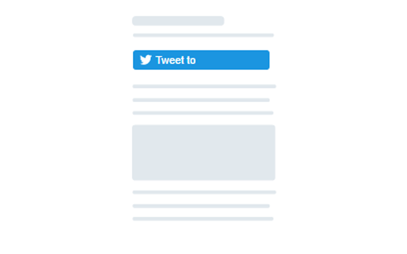 Twitter-rolls-out-Direct-Message-button-which-allows-you-to-receive-messages-from-website