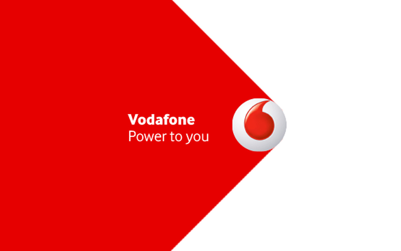 Now Enjoy Unlimited Internet With Vodafone ₹21 Pack