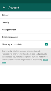 WhatsApp-updates-privacy-policy-and-will-share-your-adaptor-with-Facebook-for-targeted-ads--here-is-how-to-opt-out3