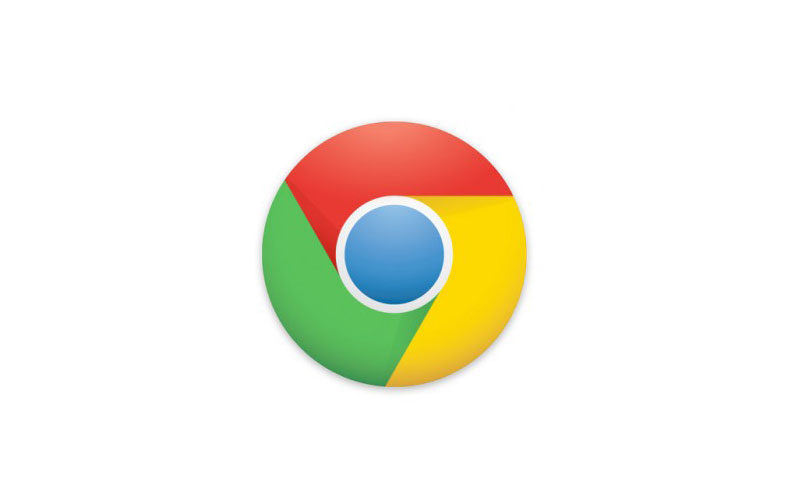 chrome-app-updated-gets-data-saver-download-offline-pages-and-more