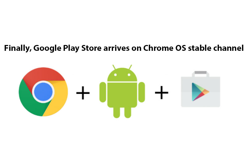 finally-google-play-store-arrives-on-chrome-os-stable-channel