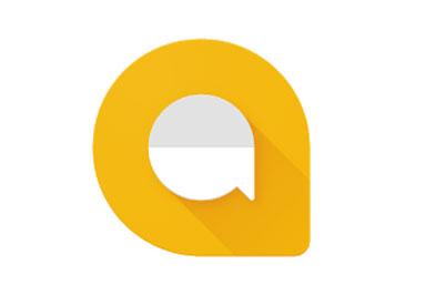 google-allo-smart-replies-in-hindi