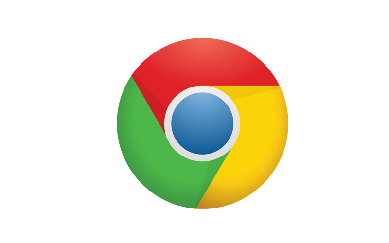 How To Enable Dark Mode On Web Pages In Google Chrome