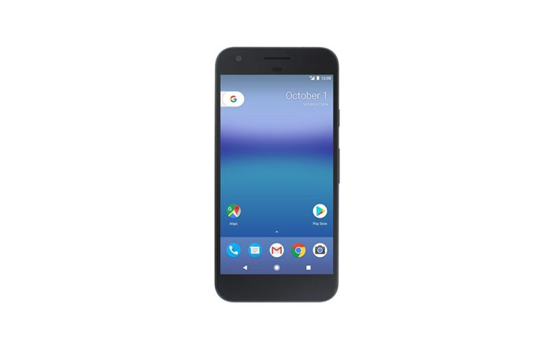 google-pixel-leaked-in-press-render-pop-up-with-new-ui-and-app-icons