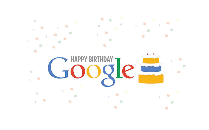 google-celebrates-its-18th-birthday