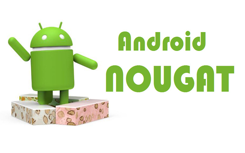 google-rolling-out-the-android-nougat-to-android-one-devices