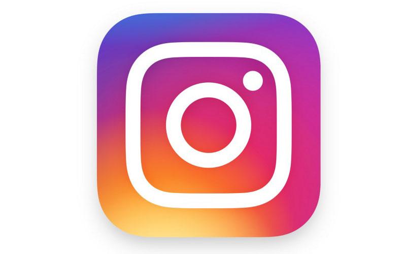 Soon You May Get Portrait Mode In Instagram Stories