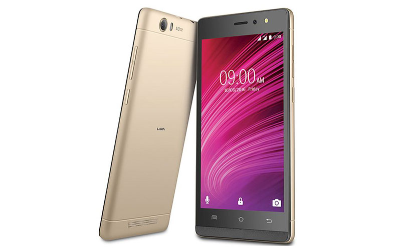 lava-a97-launched-with-5-inch-display-screen-and-4g-volte