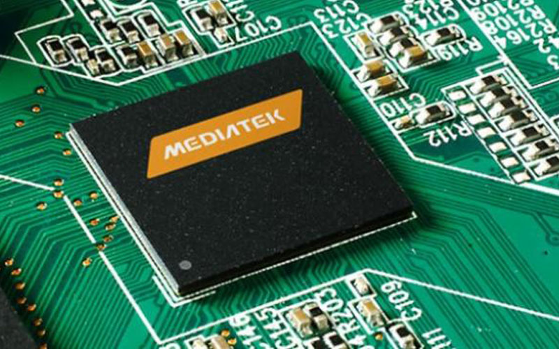Mediatek Unveiled Helio P95; Everything You Need To Know