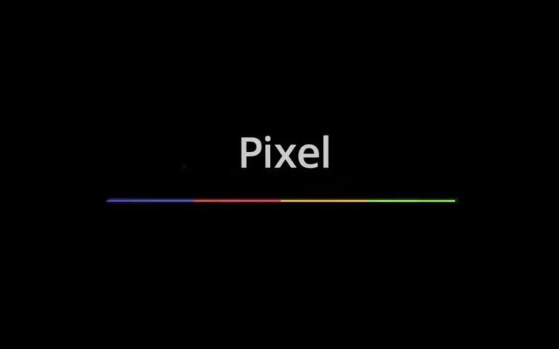 Mid-range Pixel Codenamed As Bonito