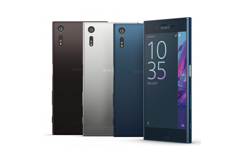 sony-xperia-xz-launched-with-23-mp-camera