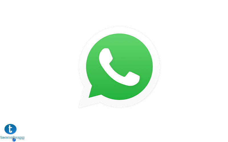 whatsapp-updated-adds-mentions-and-gif-support