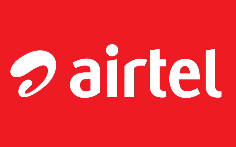 Airtel And Zee Joins For Video Content On Airtel TV