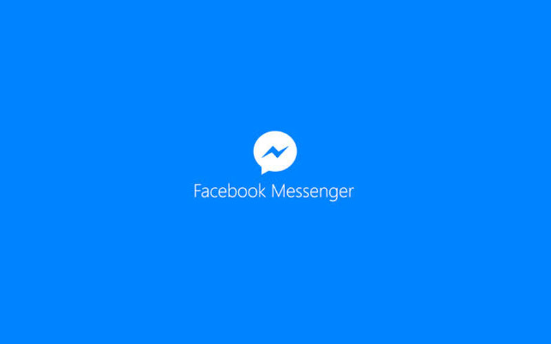 Soon Facebook Messenger Will Translate Messages Automatically