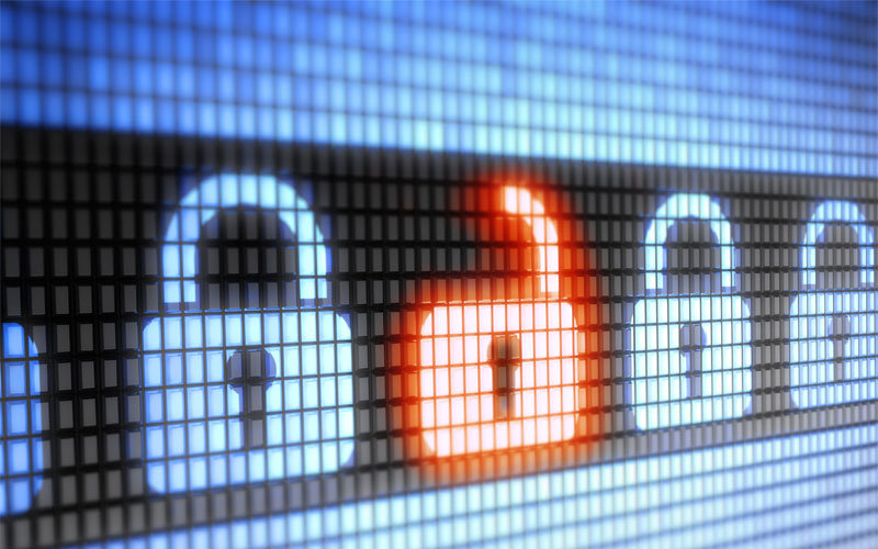 here-are-some-ways-to-be-safe-from-hackers