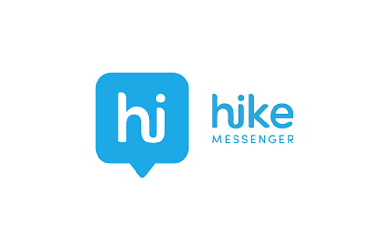 Hike Messenger rolls out video calling feature