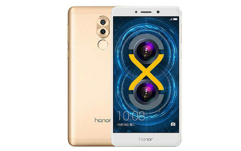 honor-6x-launched-with-5-5-inch-hd-display-and-dual-cameras