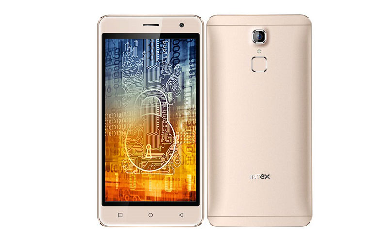 intex-aqua-s2-launched-with-5-inch-display-and-fingerprint-scanner